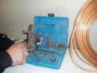 установка кондиционеров в Днепре, установить кондиционер Днепропетровск